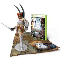 Sacred 2 - Fallen Angel Collectors Ed Xbox 360 (használt)