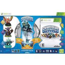 Skylanders Spyro's Adventure Starter Pa Xbox 360 (használt)