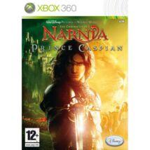 The Chronicles of Narnia: Prince Caspian Xbox 360 (használt)