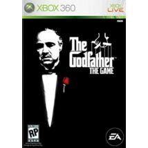 The Godfather Xbox 360 (használt)