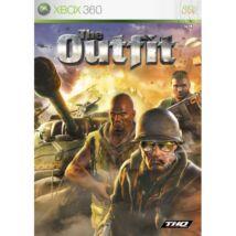 The Outfit Xbox 360 (használt)