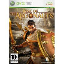 The Rise of the Argonauts Xbox 360 (használt)
