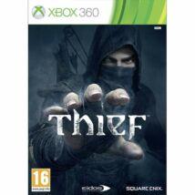 Thief Xbox 360 (használt)