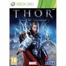 Thor God of Thunder Xbox 360 (használt)