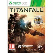 Titanfall Xbox 360 (használt)