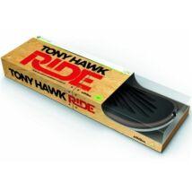 Tony Hawk Ride & Board Xbox 360 (használt)