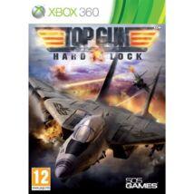 Top Gun Hard Lock Xbox 360 (használt)