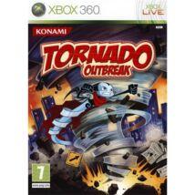 Tornado Outbreak Xbox 360 (használt)