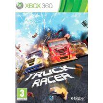 Truck Racer Xbox 360 (használt)