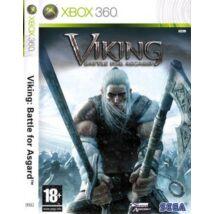 Viking - Battle For Asgard (Tin Edition) Xbox 360 (használt)