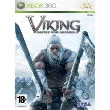 Viking Battle for Asgard Xbox 360 (használt)