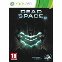 Dead Space 2 Xbox One Kompatibilis Xbox 360 (használt)