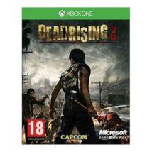 Dead Rising 3 Xbox One (használt)