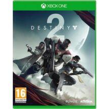 Destiny 2 Xbox One (használt)