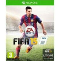 FIFA 15 Xbox One (használt)
