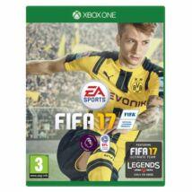 FIFA 17 Xbox One (használt)
