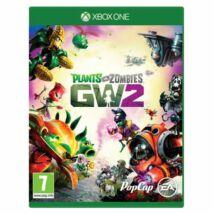 Plants vs. Zombies: GW 2 Xbox One (használt)