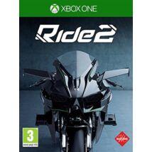 RIDE 2 Xbox One (használt)