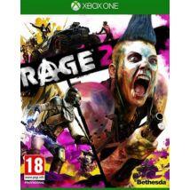 Rage 2 Xbox One (használt)