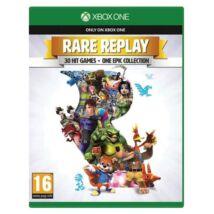 Rare Replay Xbox One (használt)