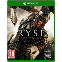 Ryse: Son of Rome Xbox One (használt)