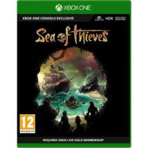 Sea of Thieves Xbox One (használt)