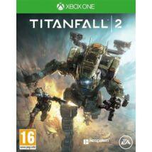 Titanfall 2 Xbox One (használt)