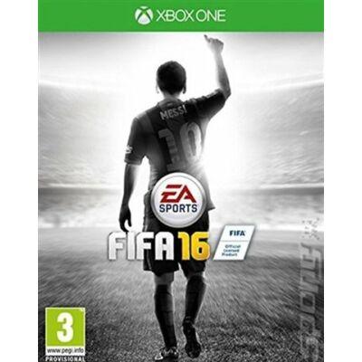 FIFA 16 Xbox One (használt)